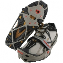 Yaktrax Run 38-40