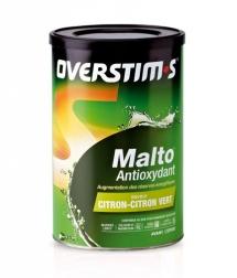 Overstim's Malto AOX fruits rouges 500 g