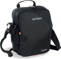 Tatonka Check In XL RFID B black