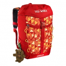 Tatonka Joboo 10 red