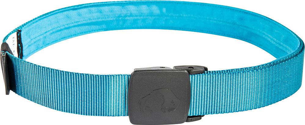 Tatonka Travel Waistbelt blue 30 mm