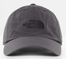 TNF Horizon Hat asphalt grey L/XL