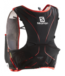 Salomon S-Lab Adv Skin3 Hydro 5 Set