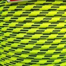 Roca Cordino 8 mm. amarillo