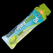 Victory Endurance Hydro Energy Gel apple