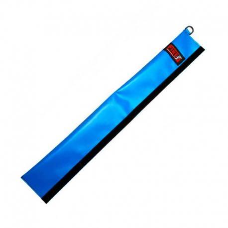 Fixe Protector para Cuerda 70 cm