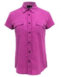 Ternua Mikene A violet