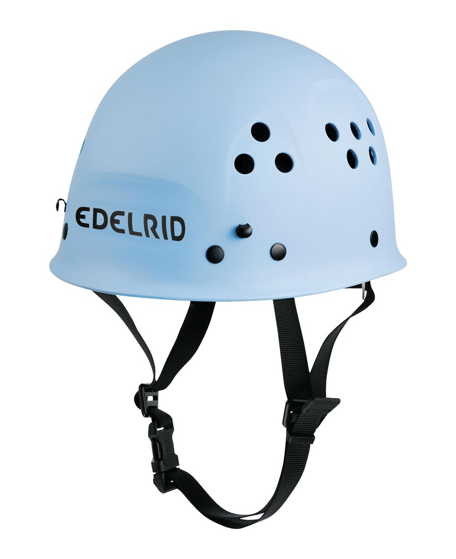 Edelrid Ultralight polar