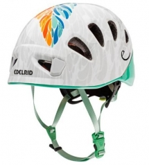Edelrid Shield II jade