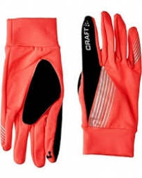 Craft Brilliant Thermal Gloves crush