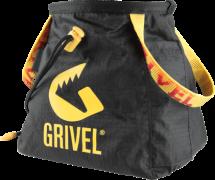 Grivel Boulder Chalk Bag 3 L