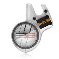 Silva Race 360 Jet Right