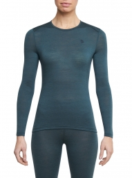 Thermowave Merino ONE50 Womens Shirt