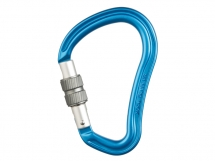 Singing Rock Carabiner Hector Screw
