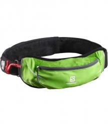 Salomon Agile 500 Belt Set granny green