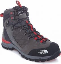TNF Men's Verbera Hiker II GTX