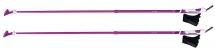 Komperdell Spirit Vario purple