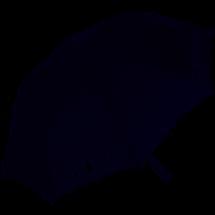 Trangoworld Paraguas Storm negro
