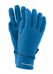 Trangoworld Guante Nudar 2BB azul royal