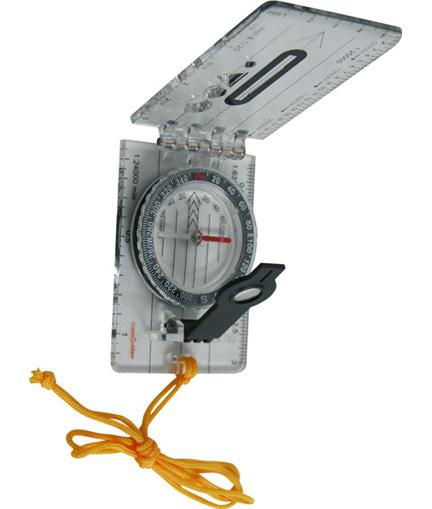 Altus Explorer Compass