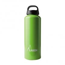 Laken Classic Aluminium 0.75L