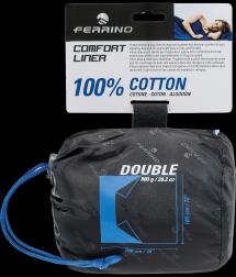Ferrino Comfort Double