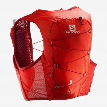 Salomon Active Skin 8 Set valian