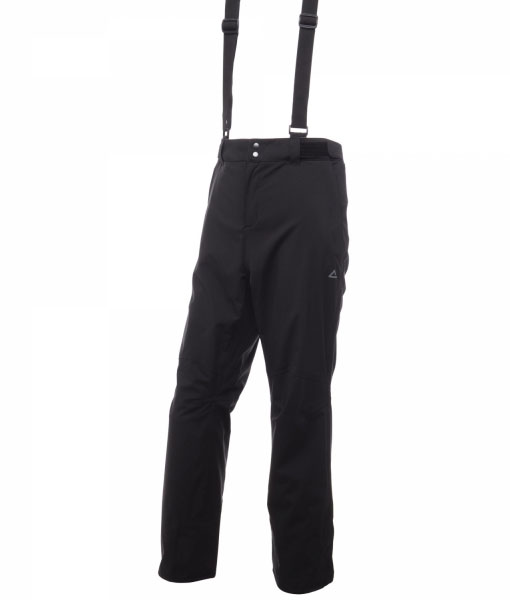 Dare 2b Tradeoff Trouser black