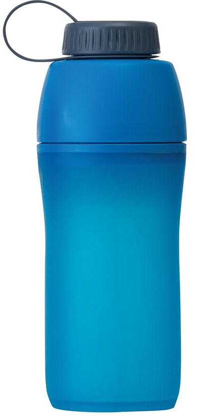 Platypus Meta Bottle+Microfilter
