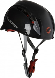 Mammut Skywalker 2 black