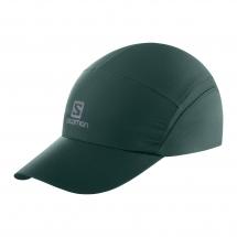 Salomon XA Cap green gables