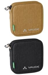 Vaude Wallet M