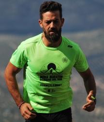 Media Maratón Bosques del Sur