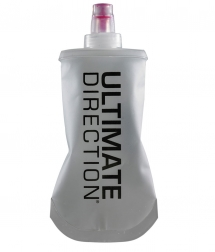 Ultimate Direction Body Bottle Carrier 420 ml