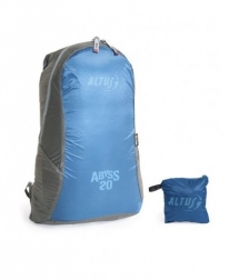 Altus Abyss grey blue
