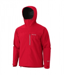 Marmot Minimalist Jckt team red