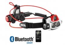 Petzl Nao+ Bluetooth Smart