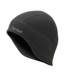 Marmot Windstopper® Beanie black