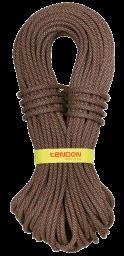 Tendon Master 9.4 80 m standard