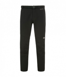 TNF Men's Diablo Pants black