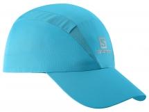 Salomon XA Cap enamel blue