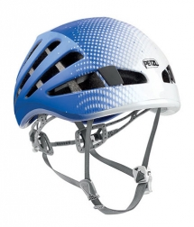 Petzl Meteor 4 azul