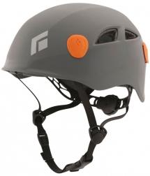 Black Diamond Half Dome Helmet limestone