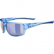 Uvex Sportstyle 230 blue