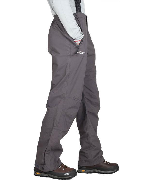 Milo Olin Pro Spodnie Pants