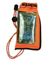 Aquapac 034 X-Mini Bolsa Electrónica IPX6