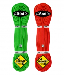 Beal Gully Golden Dry Unicore 7.3 mm 60 m