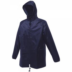Regatta Stormbreak Jacket Navy