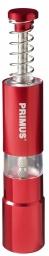 Primus Salt & Pepper mill red