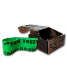 Charko Safe Trees Slackline